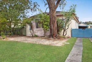 11 Wells Street, Adamstown, NSW 2289