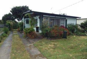 12 Mutton Road, Fawkner, Vic 3060
