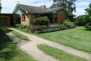 200 Sale Cowwarr Road, Fulham, Vic 3851