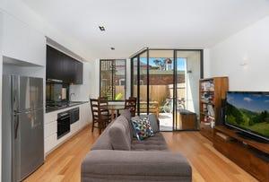 G06/150-156 Doncaster Avenue, Kensington, NSW 2033