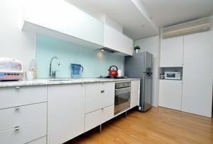 2103/280 Spencer Street, Melbourne, Vic 3000