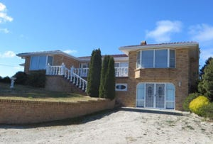 Lot 11 Robinson Avenue, Glen Innes, NSW 2370