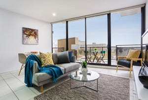 710/179 Boundary Road, North Melbourne, Vic 3051