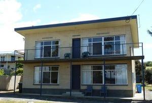 14 Elizabeth Street, Bridport, Tas 7262
