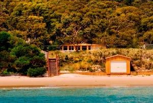 9 Stiffys Creek Rd, Dennes Point, Bruny Island, Tas 7150