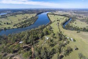 121 Sanders Road, Whiteman Creek, NSW 2460