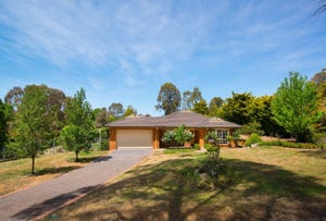 59 Maldon Road, Castlemaine, Vic 3450