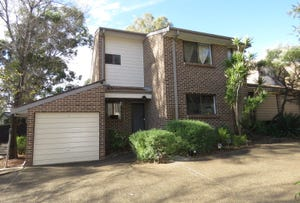 7/22-24 Caloola Road, Constitution Hill, NSW 2145