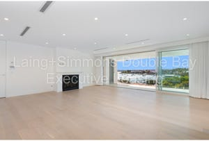 9 Salisbury Street, Vaucluse, NSW 2030