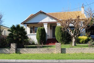6 Wimmera Street, Mount Gambier, SA 5290