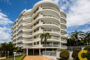 3A/510 Marine Parade, Biggera Waters, Qld 4216