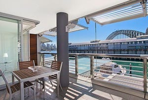 318/19 Hickson Road, Millers Point, NSW 2000
