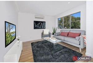 5/4 John Street, Wallsend, NSW 2287