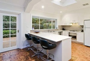 18 Eucalyptus Street, St Ives, NSW 2075