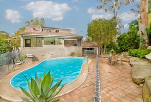 7 Comeroy Cres, Frenchs Forest, NSW 2086