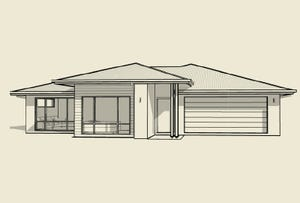 Lot 166 Sanctuary Parkway, Waterford, Qld 4133