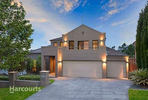 34 Highlands Way, Rouse Hill, NSW 2155