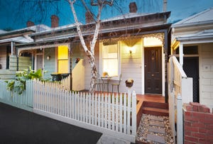 9 Hodgson Terrace, Richmond, Vic 3121