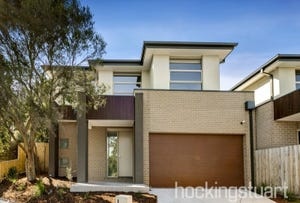 2/5 Rugby Court, Doncaster East, Vic 3109