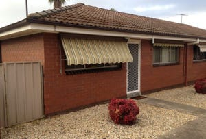 11/378 Fallon Street, North Albury, NSW 2640