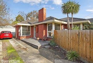20 Allanfield Crescent, Wantirna South, Vic 3152