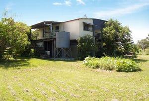 572 Coldstream Road, Ulmarra, NSW 2462