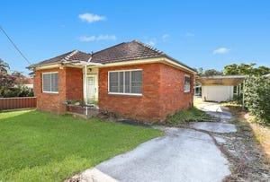 26 Lillian Road, Riverwood, NSW 2210