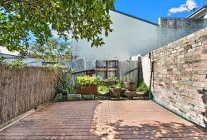 524 Elizabeth Street, Redfern, NSW 2016