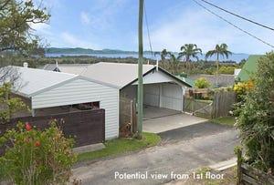 38 Paterson Street, Byron Bay, NSW 2481