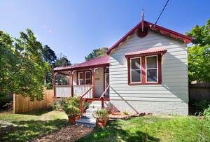 13 Ada Road, Blackheath, NSW 2785