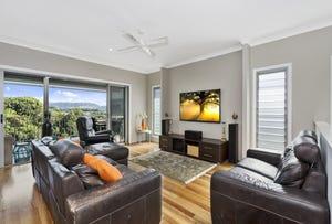 41 Australia Drive, Terranora, NSW 2486