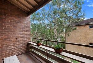 10/59 Spit Road, Mosman, NSW 2088