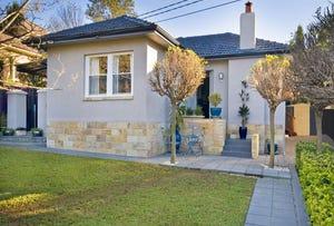 24 Oakleigh Ave, Thornleigh, NSW 2120