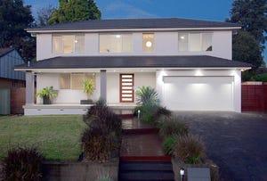 34 Paragon Drive, North Rocks, NSW 2151
