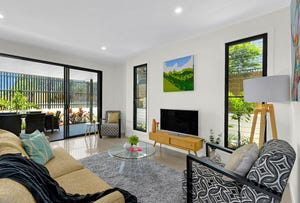 1/8 O'Loan Street, Yeerongpilly, Qld 4105