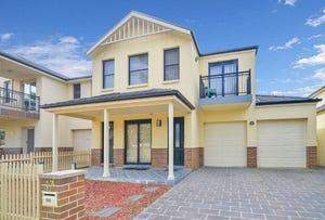 17 Lochview Crescent, Mount Annan, NSW 2567