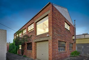 1 Duffy Place, Hawthorn, Vic 3122
