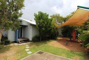 76B/4 Red Gum  Rd, Boomerang Beach, NSW 2428