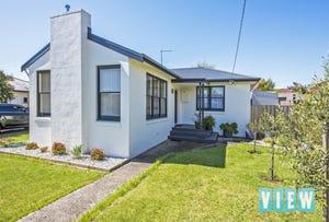 2 Payton Place, Devonport, Tas 7310