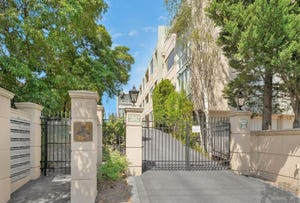 12/506 Glenferrie Road, Hawthorn, Vic 3122