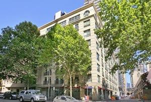710/551 Flinders Lane, Melbourne, Vic 3000
