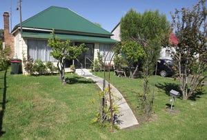 27 Irby Street, Emmaville, NSW 2371