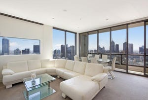 4105/1 Freshwater Place, Southbank, Vic 3006