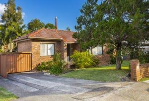 40 Correys Avenue, Concord, NSW 2137