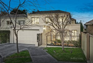 13A James Avenue, Kew, Vic 3101
