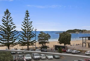 Unit 1/100-102 Terrigal Esplanade, Terrigal, NSW 2260