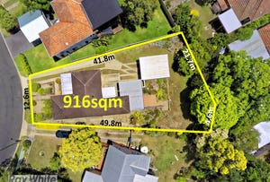 3 Chigwell Street, Wavell Heights, Qld 4012