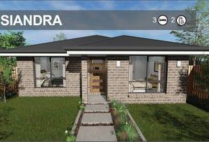 241 Spring Farm Estate, Kingston, Tas 7050