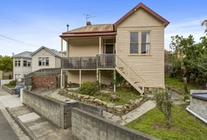 10 Apsley Street, South Hobart, Tas 7004