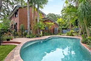 81 Hall Drive, Menai, NSW 2234